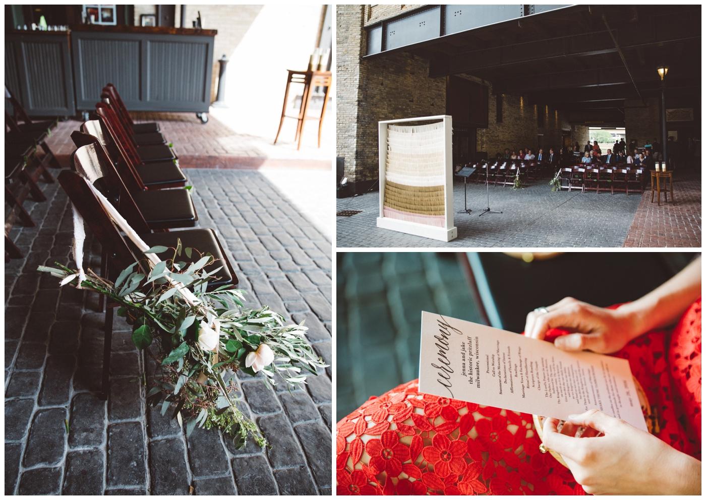 indianapolis_wedding_photographer-22.jpg