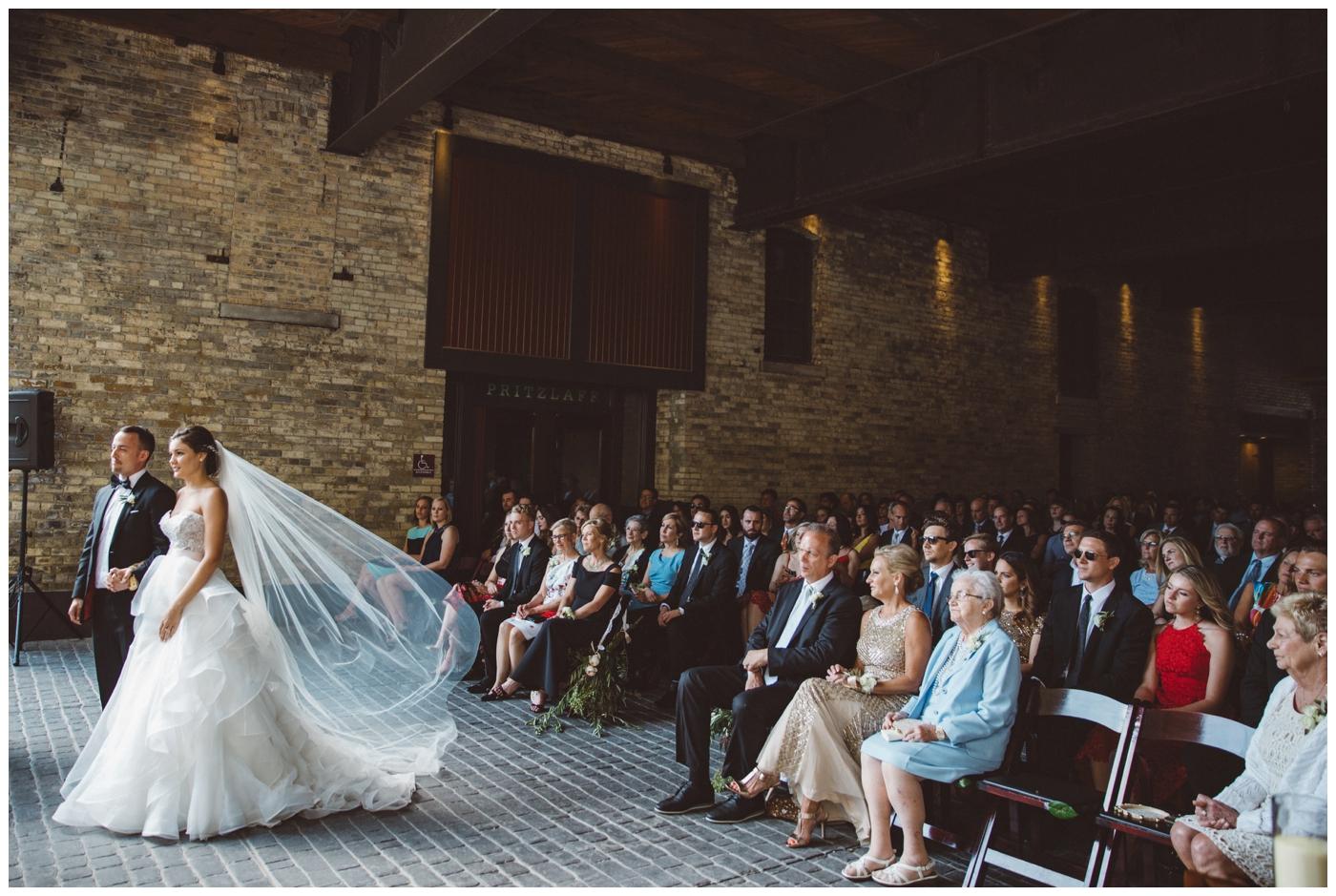 indianapolis_wedding_photographer-27.jpg