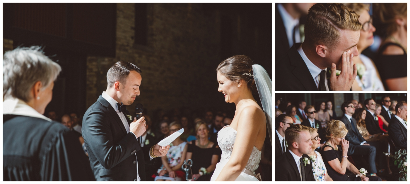 indianapolis_wedding_photographer-28.jpg