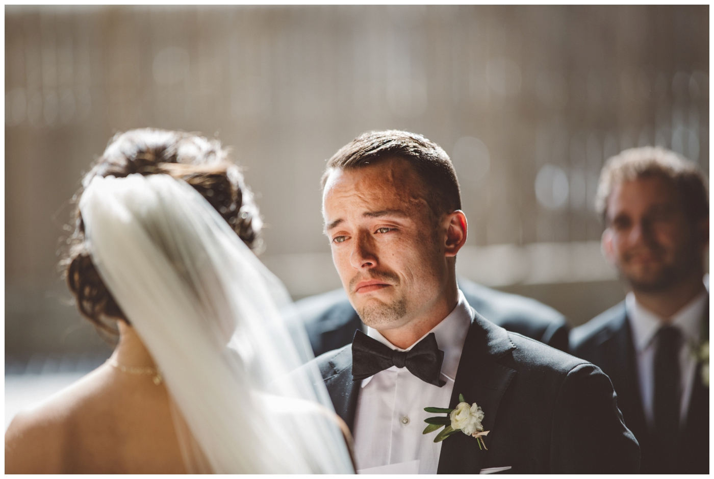 indianapolis_wedding_photographer-31.jpg