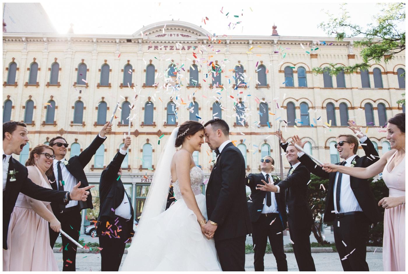 indianapolis_wedding_photographer-35.jpg