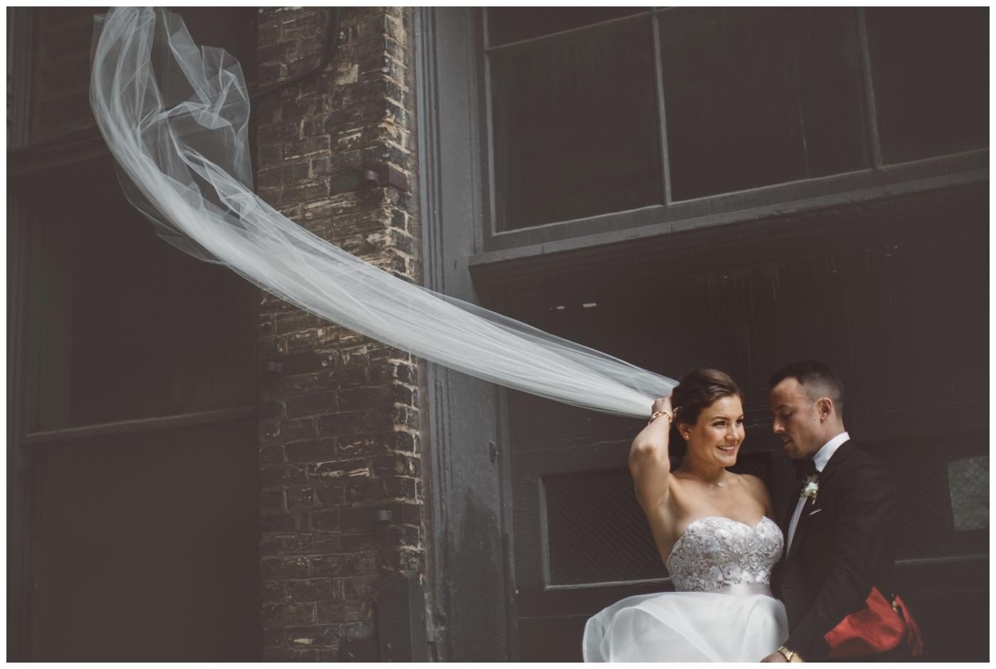 indianapolis_wedding_photographer-41.jpg
