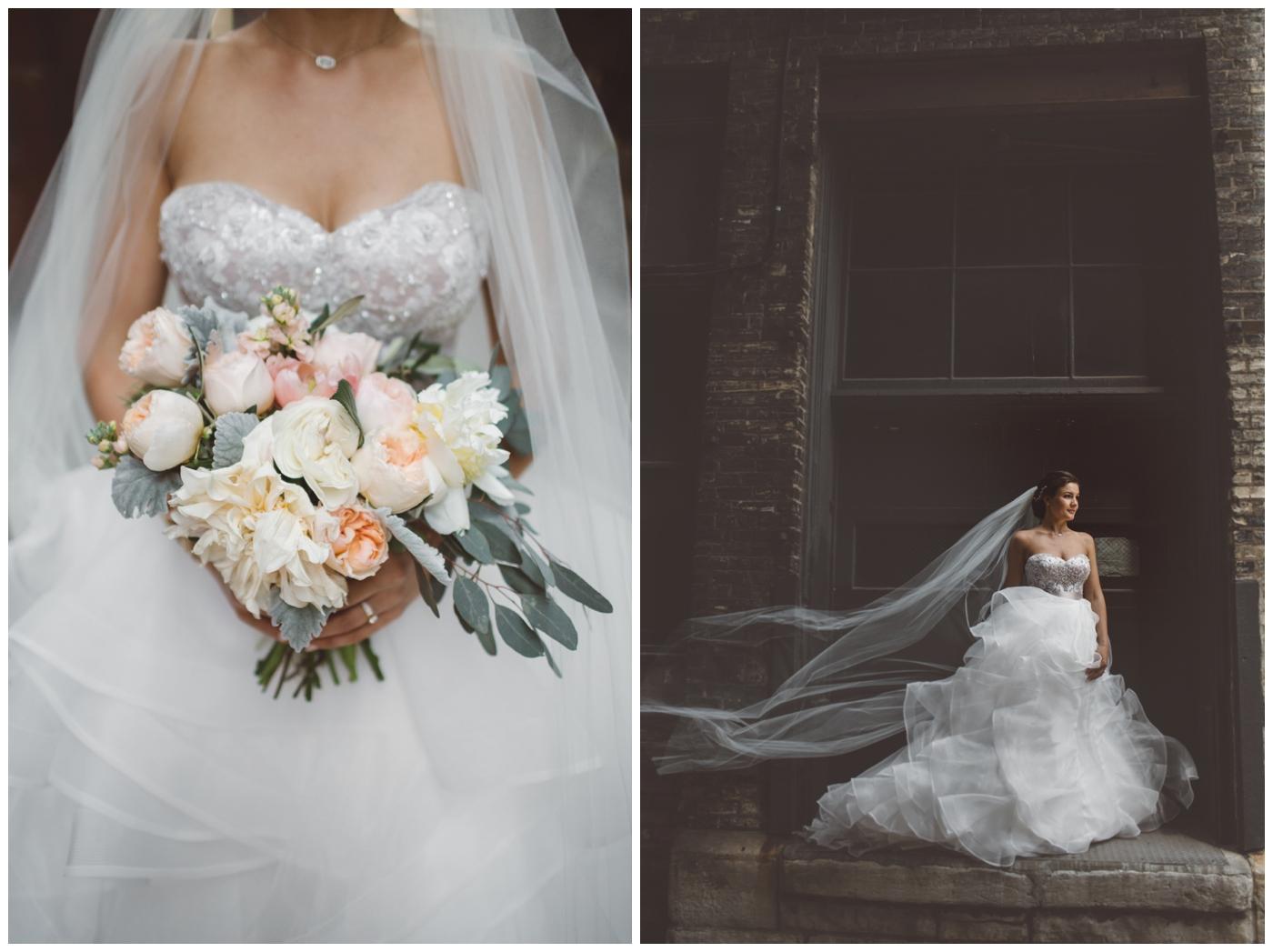 indianapolis_wedding_photographer-43.jpg