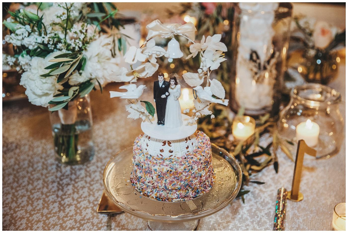 indianapolis_wedding_photographer-51.jpg