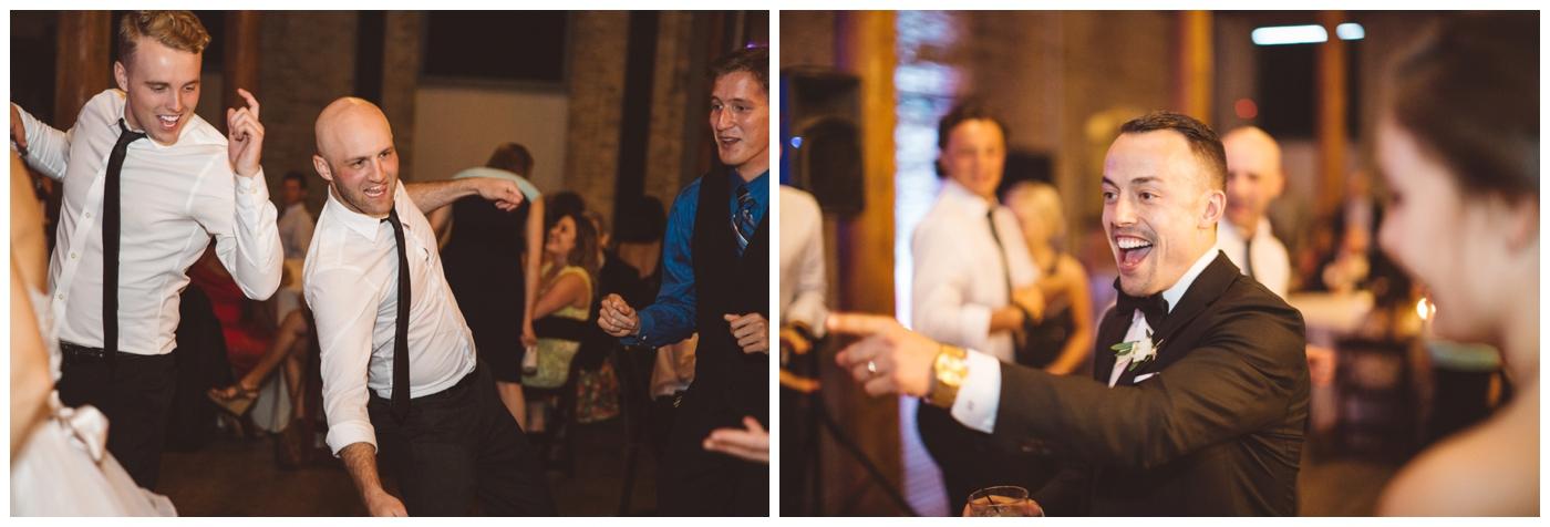 indianapolis_wedding_photographer-56.jpg