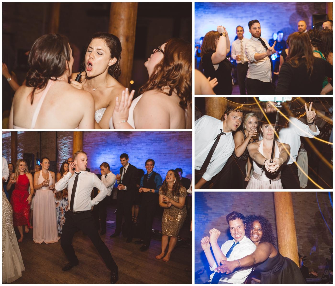 indianapolis_wedding_photographer-57.jpg