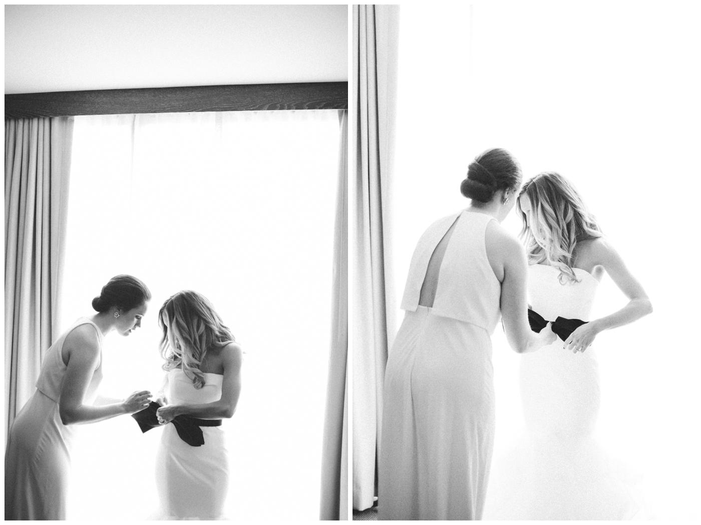 Chicago_Wedding_Photographer-7.jpg