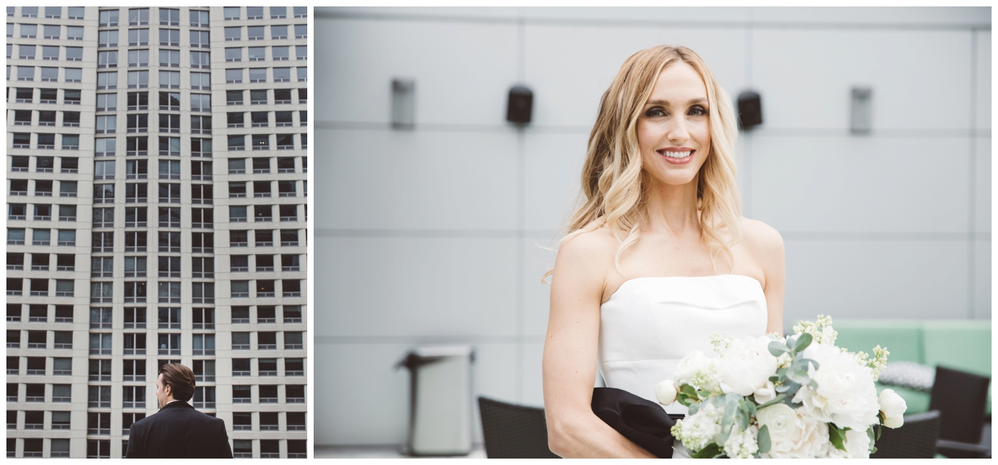 Chicago_Wedding_Photographer-13.jpg