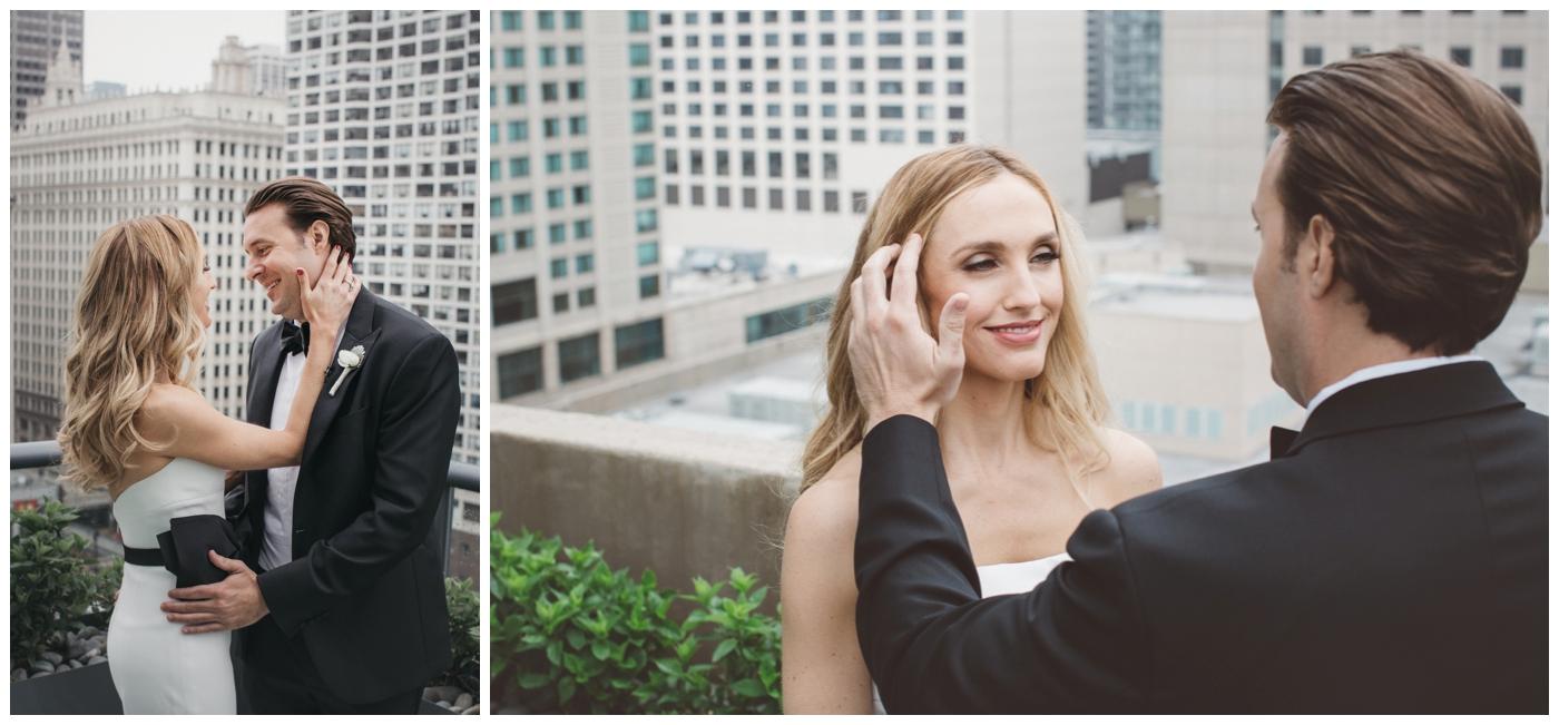 Chicago_Wedding_Photographer-17.jpg