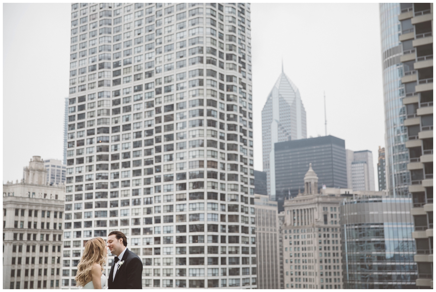 Chicago_Wedding_Photographer-19.jpg