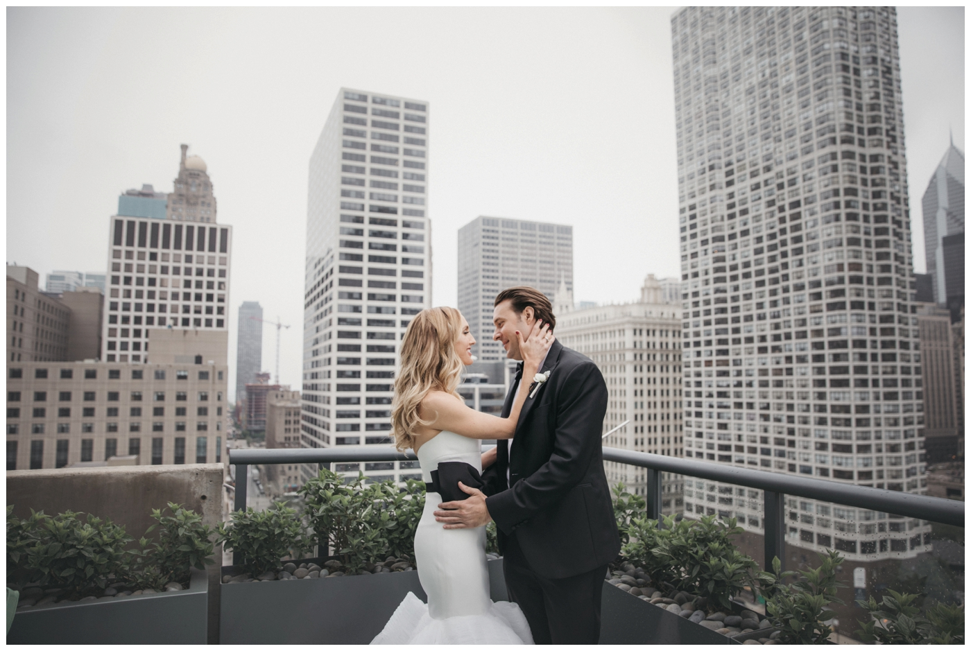 Chicago_Wedding_Photographer-20.jpg
