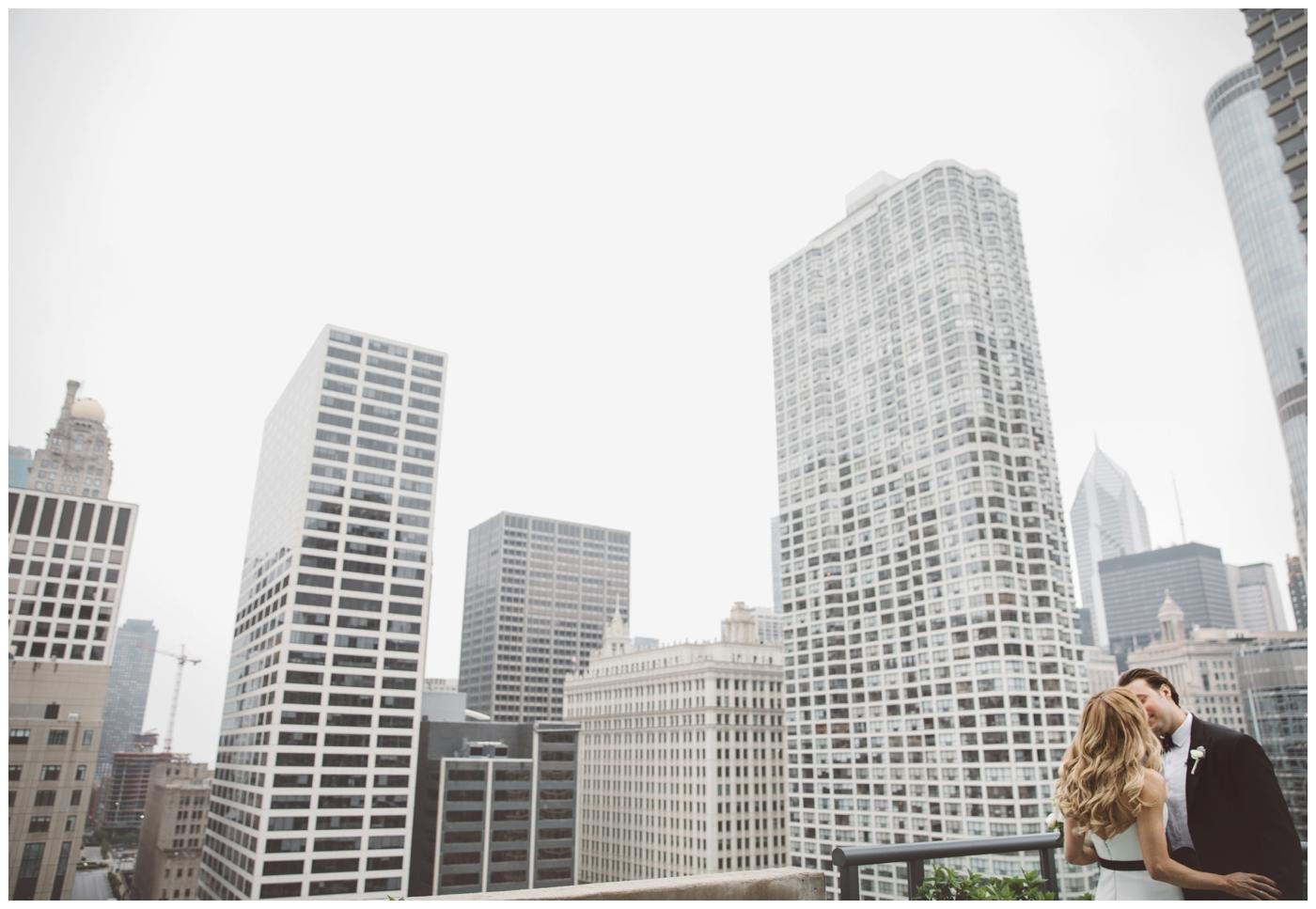 Chicago_Wedding_Photographer-21.jpg
