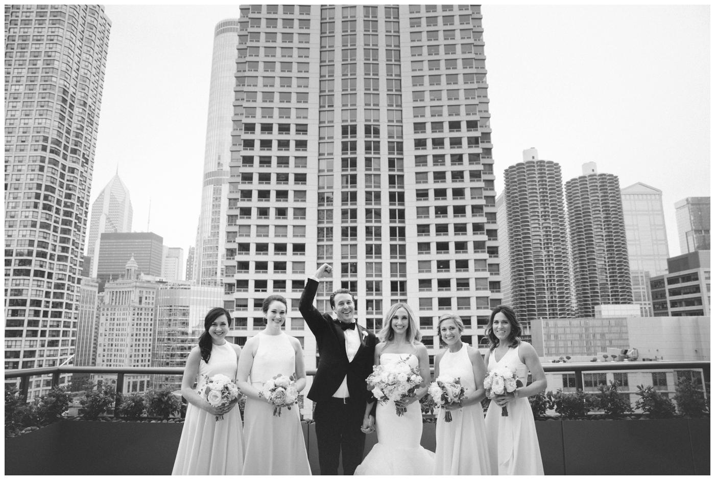 Chicago_Wedding_Photographer-24.jpg