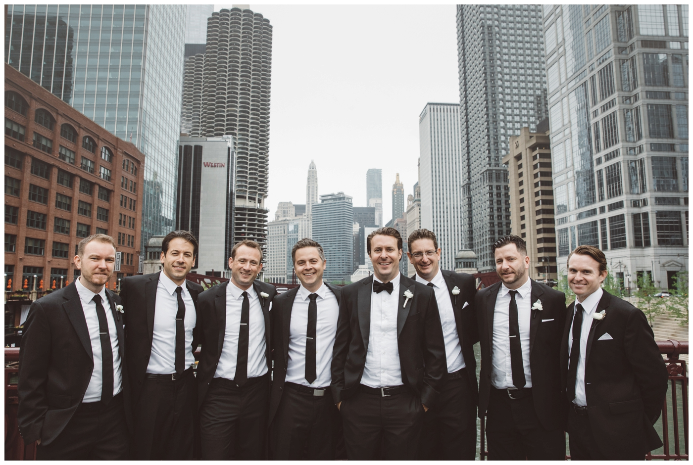 Chicago_Wedding_Photographer-44.jpg