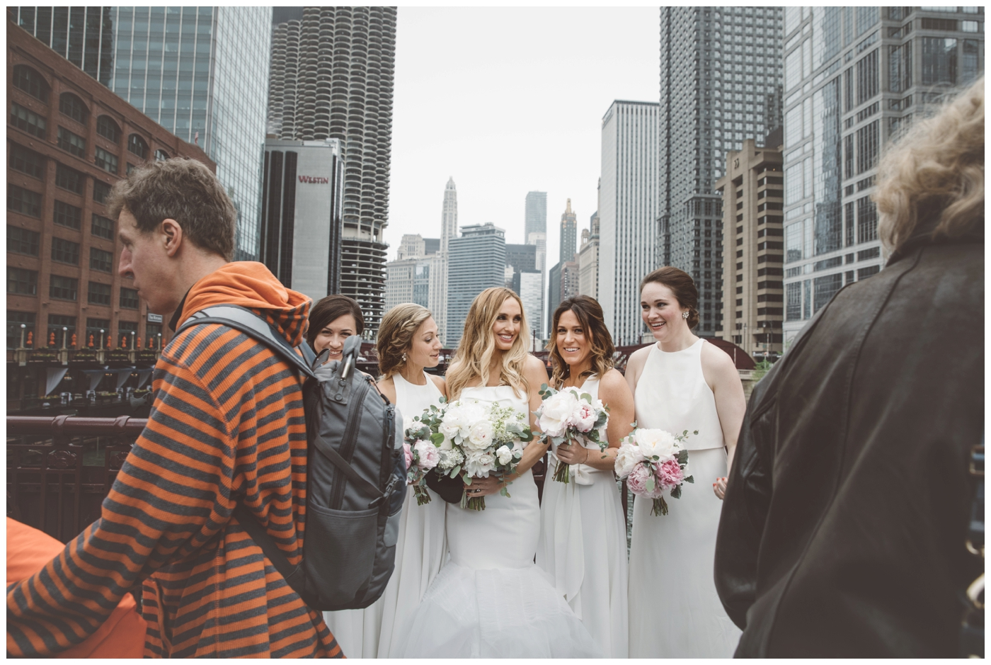 Chicago_Wedding_Photographer-47.jpg