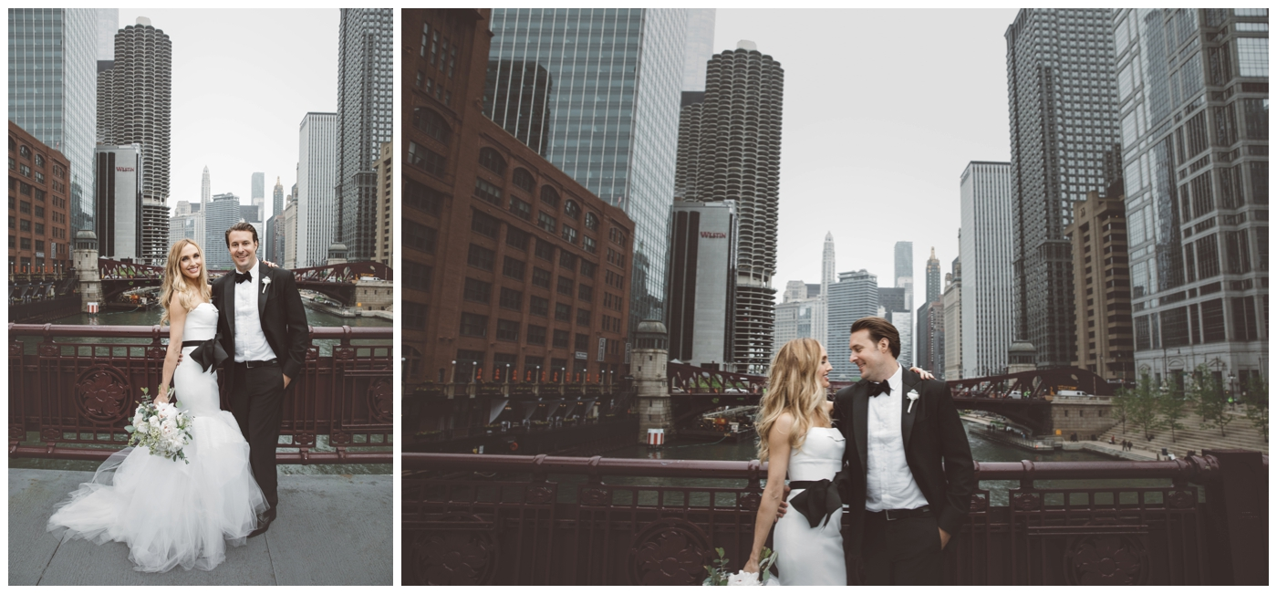 Chicago_Wedding_Photographer-48.jpg