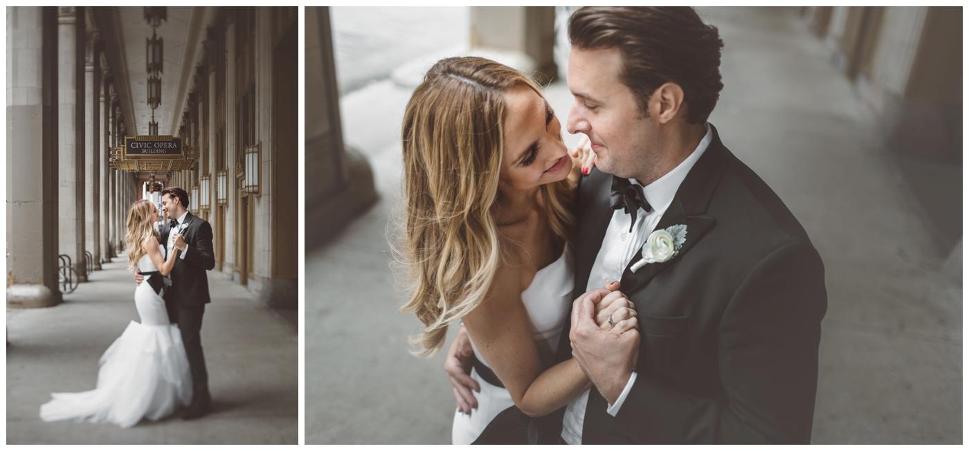 Chicago_Wedding_Photographer-54.jpg