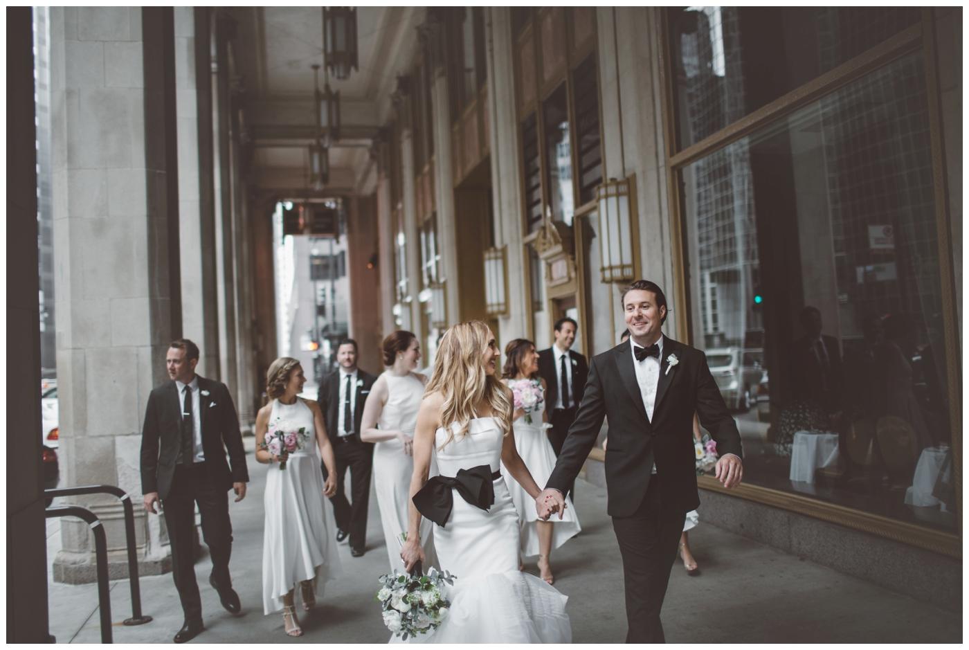 Chicago_Wedding_Photographer-57.jpg
