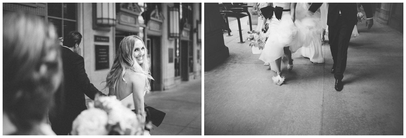 Chicago_Wedding_Photographer-58.jpg