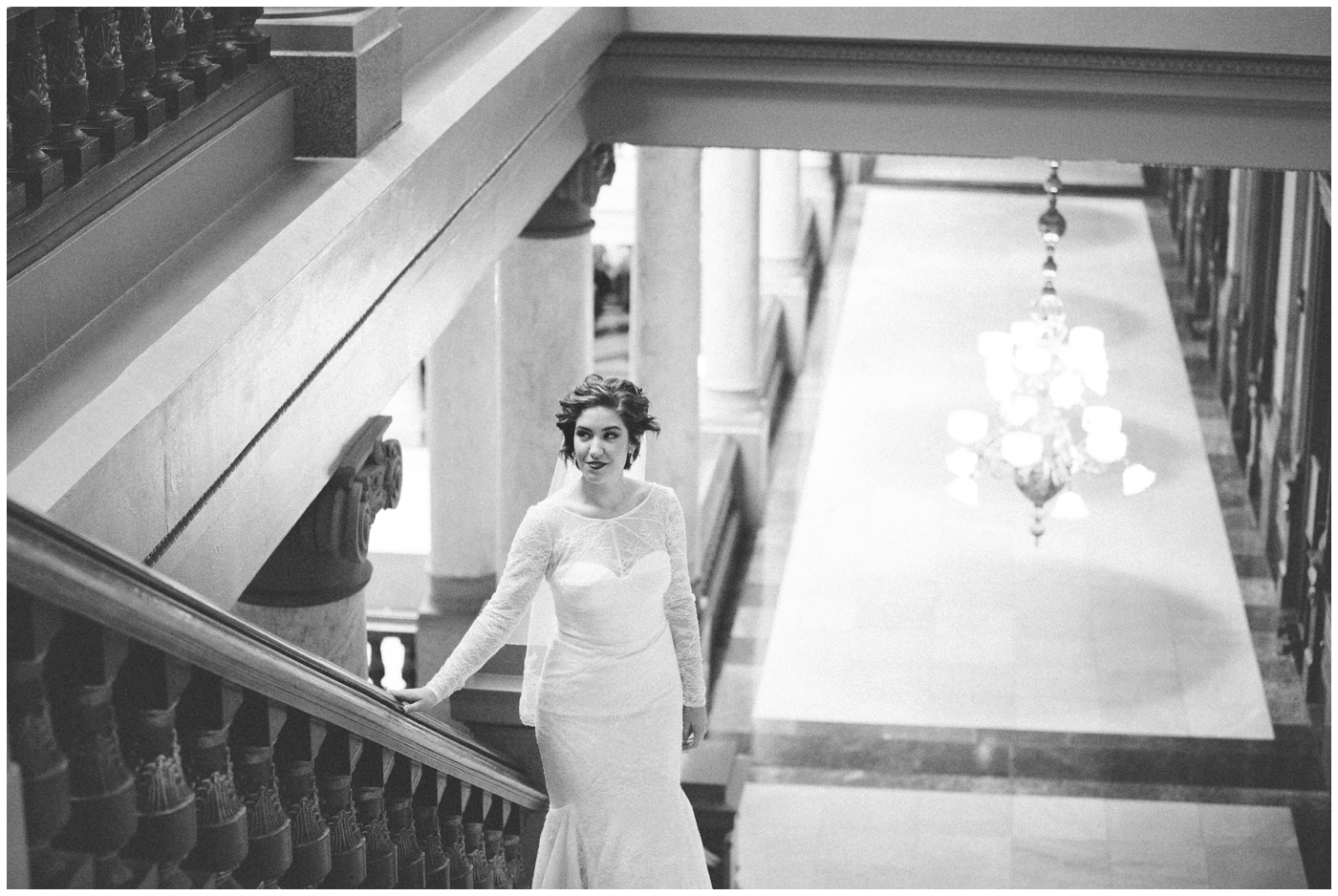 top_Indianapolis_wedding_photographer-4.jpg
