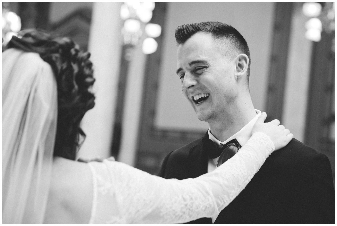 top_Indianapolis_wedding_photographer-13.jpg