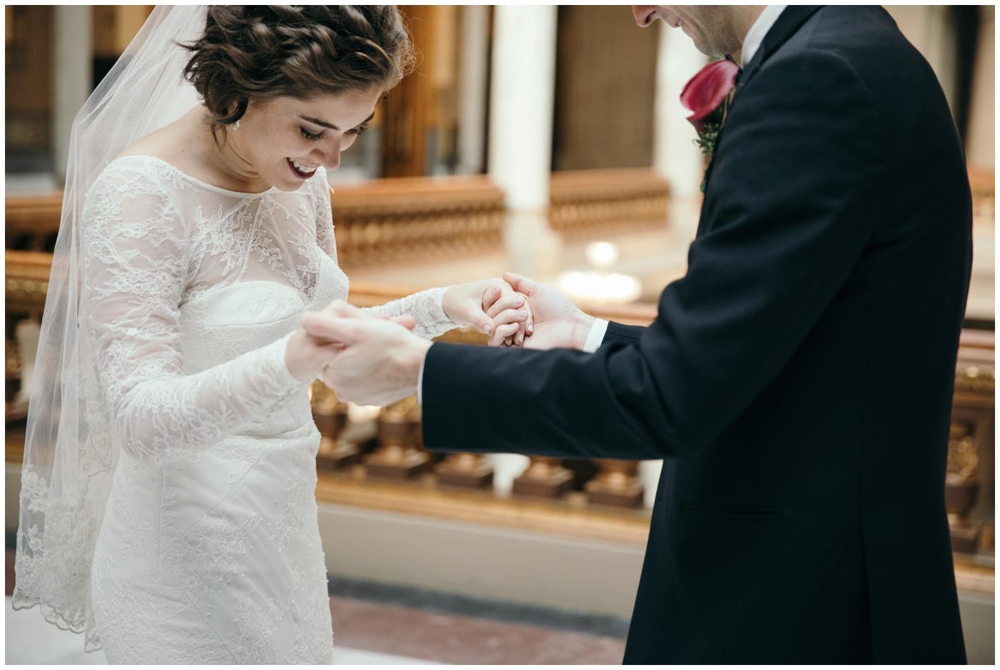 top_Indianapolis_wedding_photographer-18.jpg