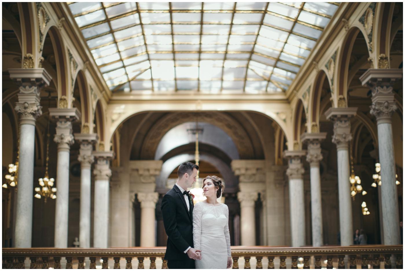 top_Indianapolis_wedding_photographer-20.jpg