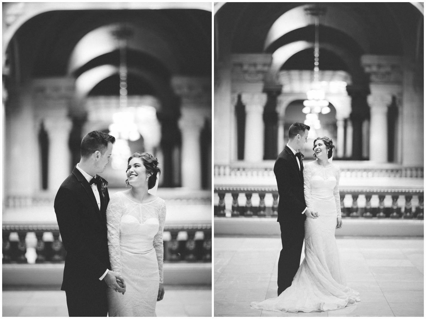 top_Indianapolis_wedding_photographer-21.jpg
