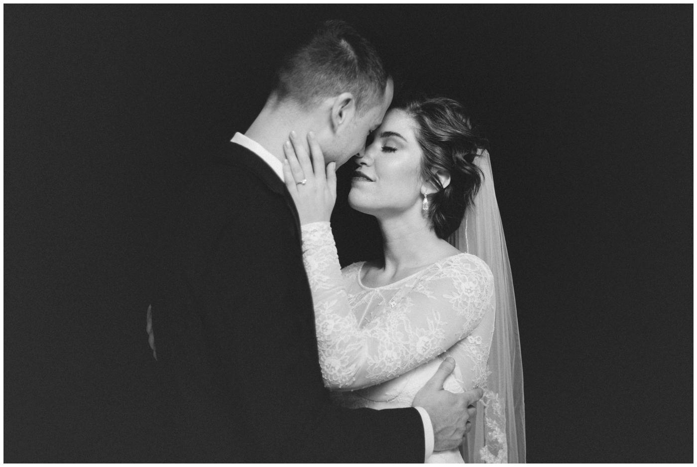 top_Indianapolis_wedding_photographer-33.jpg