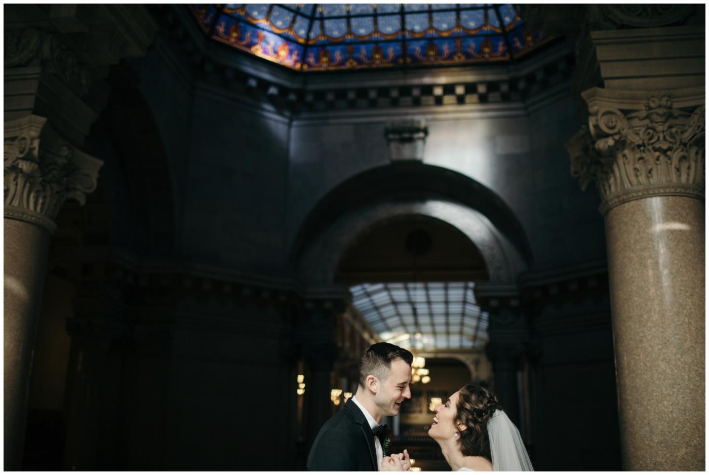 top_Indianapolis_wedding_photographer-38.jpg