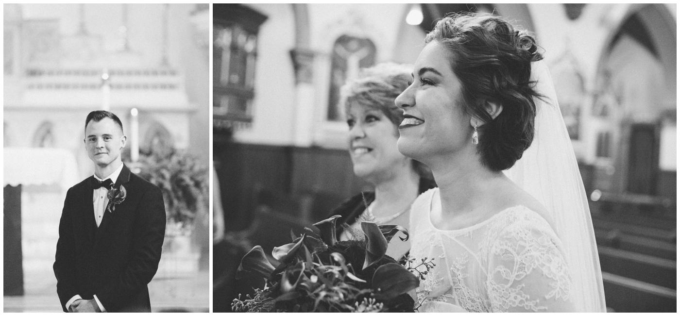 top_Indianapolis_wedding_photographer-42.jpg