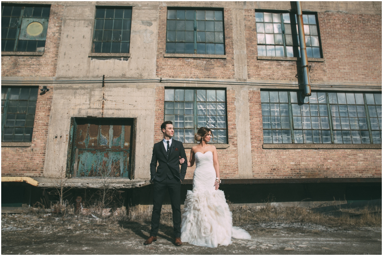 Wedding photography Indianapolis IN