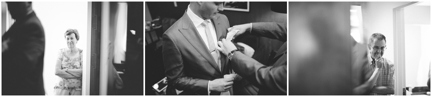 LGBT_wedding_photography-18.jpg