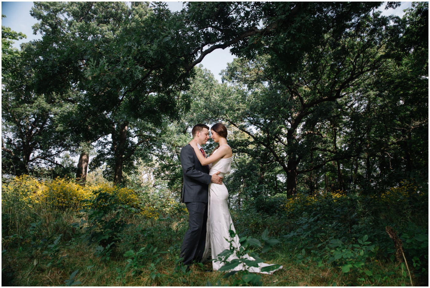 indianapolis_wedding_photographer-1.jpg