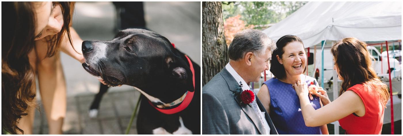indianapolis_wedding_photographer-13.jpg