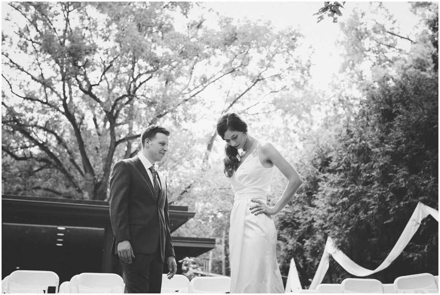 indianapolis_wedding_photographer-17.jpg