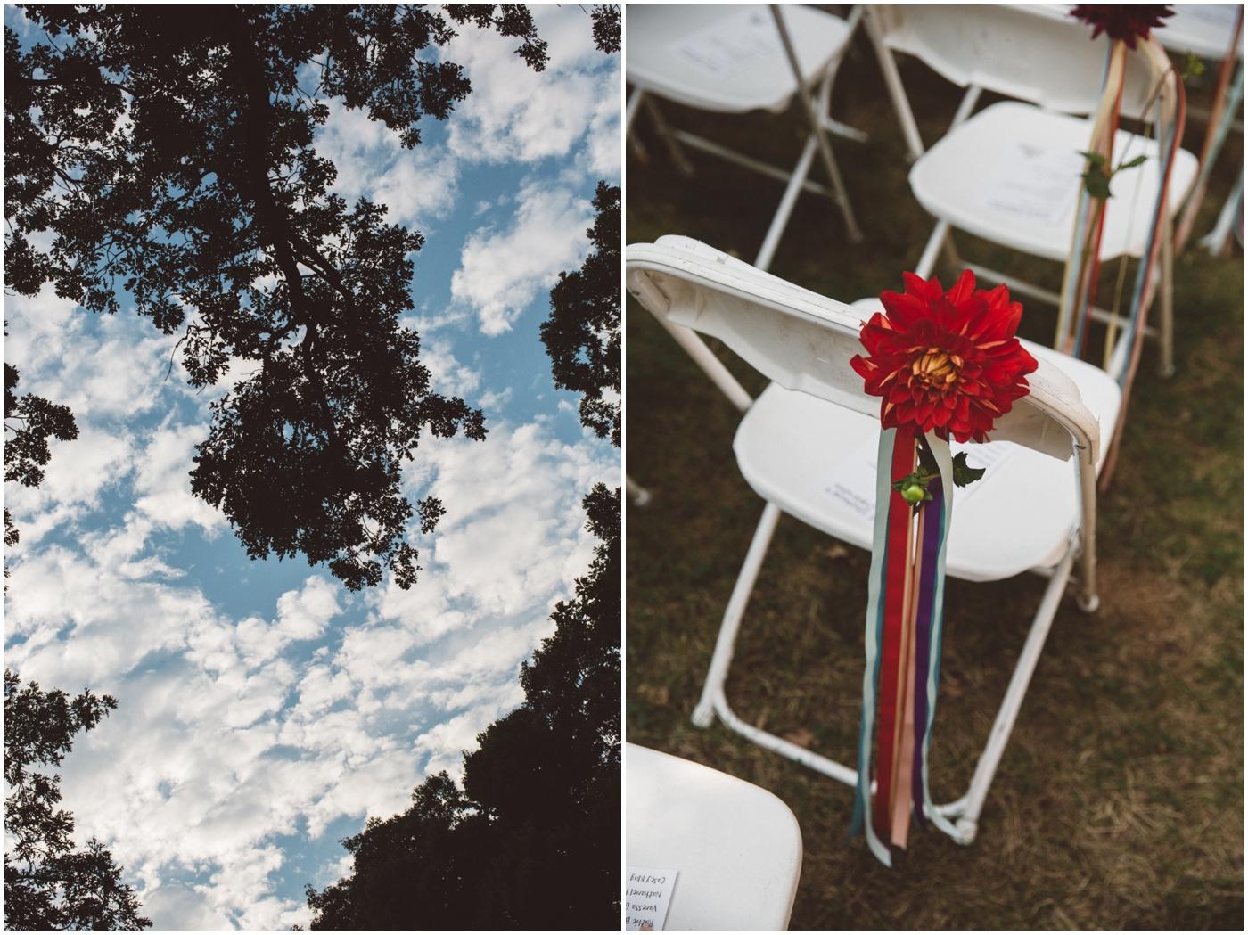 indianapolis_wedding_photographer-19.jpg