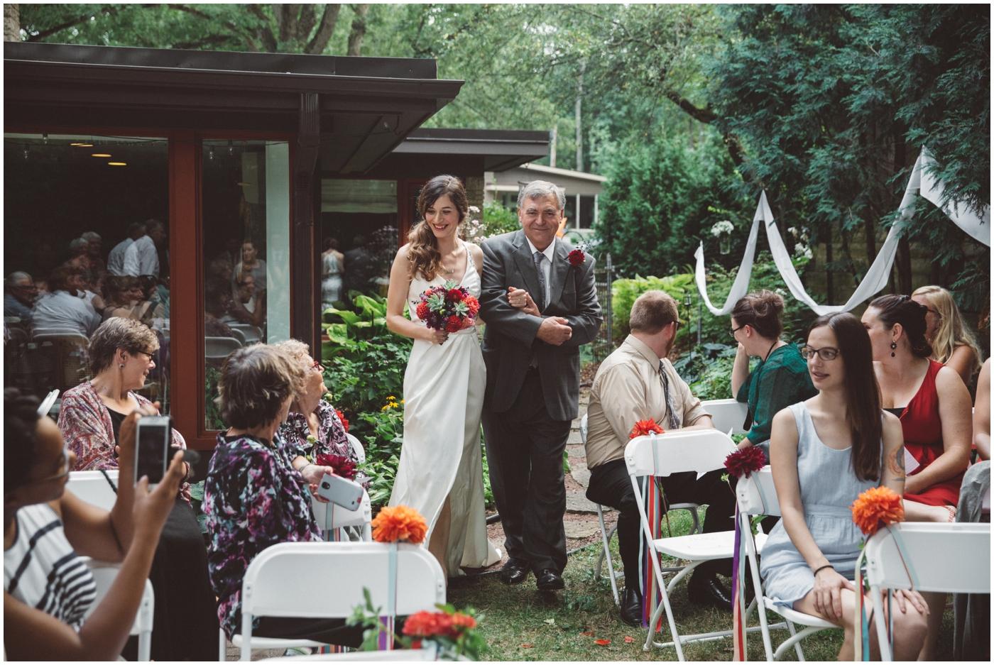 indianapolis_wedding_photographer-26.jpg