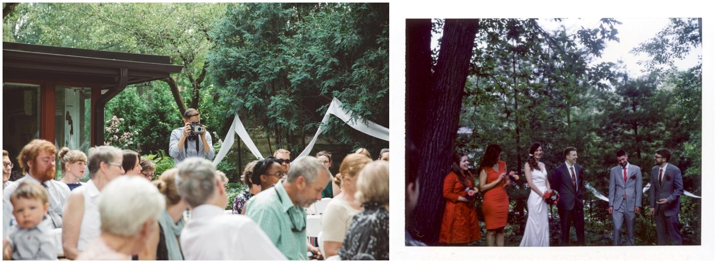 indianapolis_wedding_photographer-29.jpg