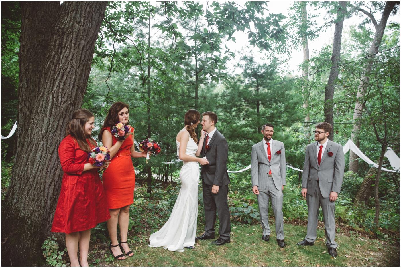 indianapolis_wedding_photographer-36.jpg