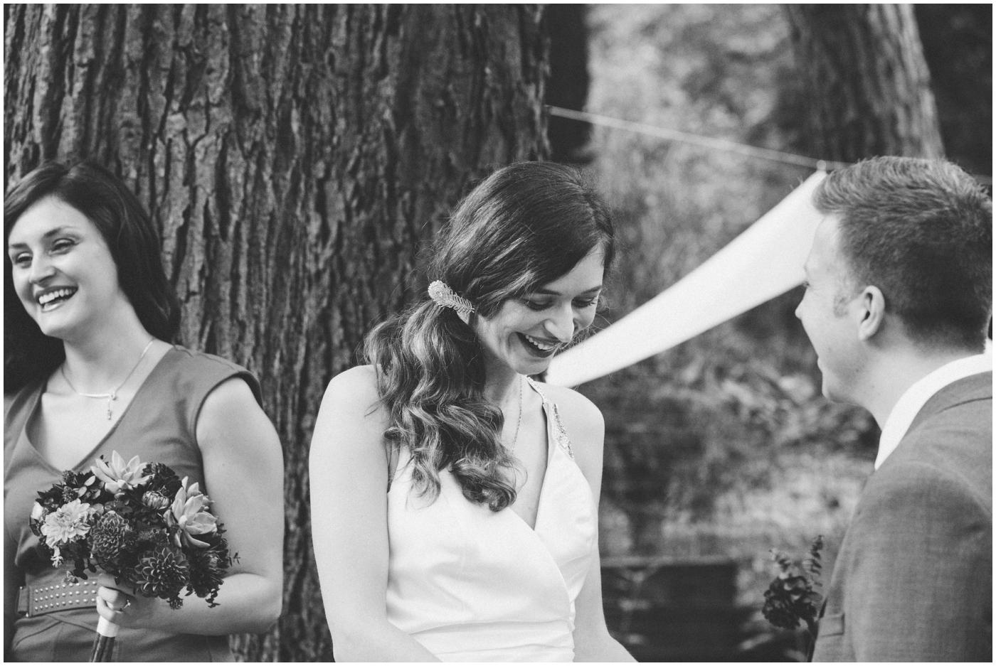 indianapolis_wedding_photographer-39.jpg