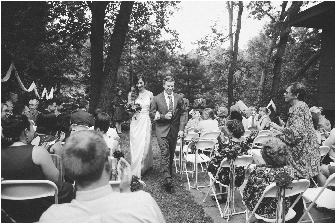 indianapolis_wedding_photographer-45.jpg