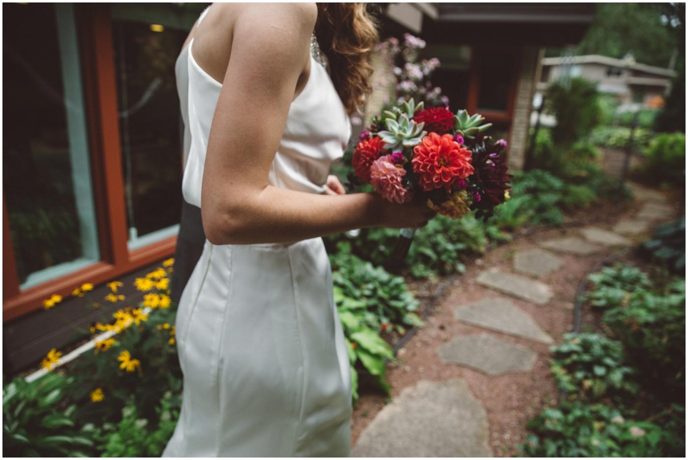 indianapolis_wedding_photographer-46.jpg