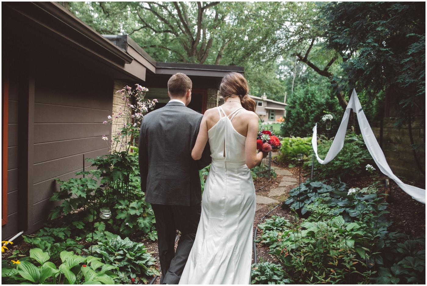 indianapolis_wedding_photographer-47.jpg