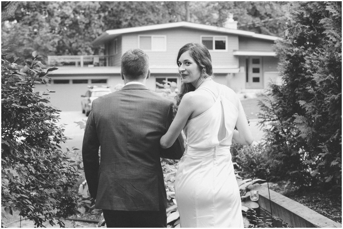indianapolis_wedding_photographer-48.jpg