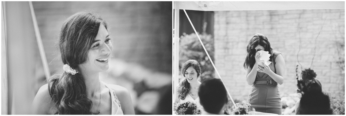 indianapolis_wedding_photographer-50.jpg