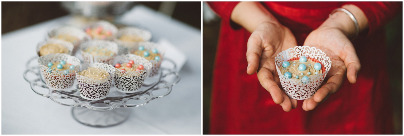 indianapolis_wedding_photographer-55.jpg