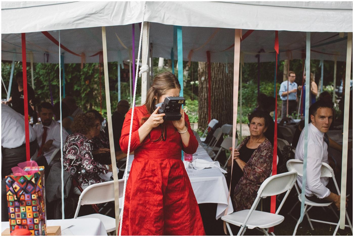 indianapolis_wedding_photographer-62.jpg