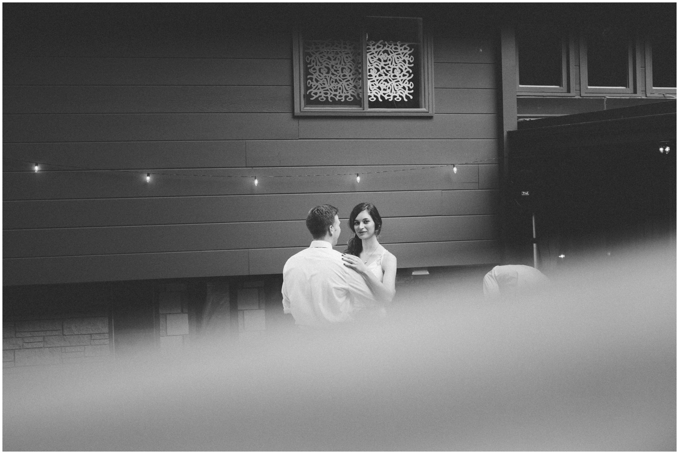 indianapolis_wedding_photographer-68.jpg