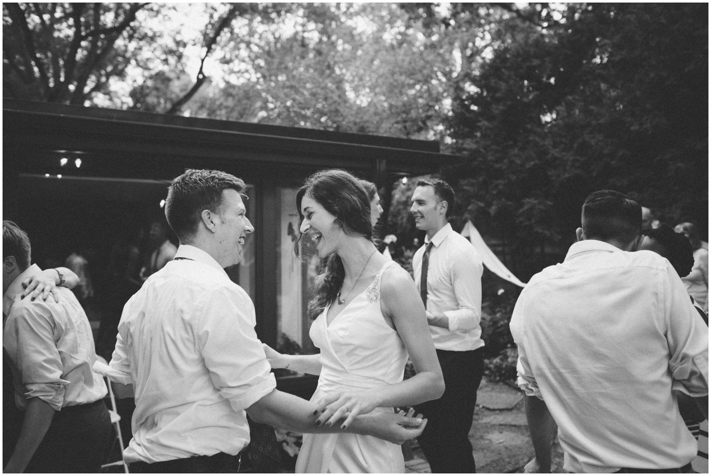 indianapolis_wedding_photographer-74.jpg